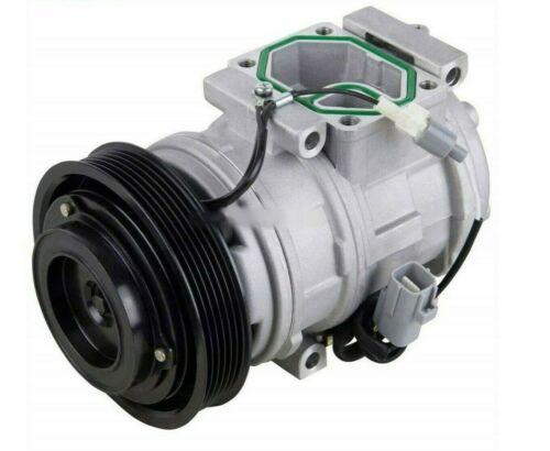 AC Compressor Fits Lexus ES300 Toyota Avalon Camry Solara 3.0L OEM 10PA17C 77334