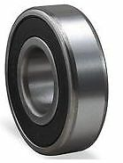 "1606-2RS Sealed Radial Ball Bearing 3//8/"" Bore"