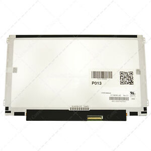 HP-Compaq-HP-Pro-X2-410-G1-LCD-Display-Pantalla-Portatil-11-6-034-1366x768-LED-rie