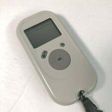 Maytronics 9993179-R1 Dolphin Basic Wireless Remote