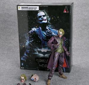 Play-Arts-Kai-Batman-Dark-Knight-The-Joker-PVC-Action-Figur-colletible
