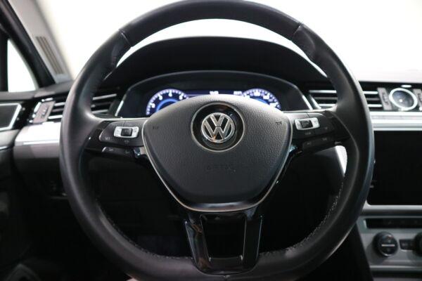 VW Passat 1,5 TSi 150 Comfortline Premium DSG - billede 3