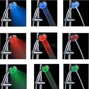 Adjustable-3-LED-Shower-Head-Temperature-Sensor-RGB-Color-Change-Sprinkler-F0A4