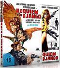 Requiem für Django (2016)