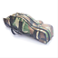 Multi-functional-Fishing-Rod-Pole-Reel-Set-Carry-Bag-Case-Organizer-Storage-Bag thumbnail 1