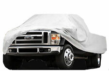 TYVEK TRUCK CAR Cover Chevrolet Chevy LUV 72 73 74 75 76 77 78 79 80 81 82