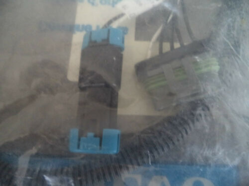 VOLVO 8073093 CABLE HARNESS