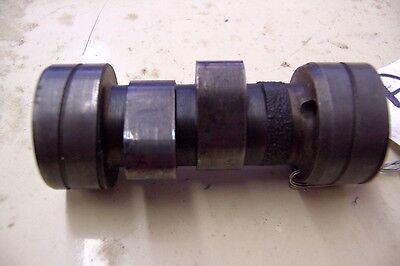 Honda FourTrax 70 TRX70 ATC 70 ATC70 ATC70K1 3Wheeler Engine Camshaft Cam Shaft