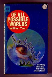 OF-ALL-POSSIBLE-WORLDS-SIGNED-by-William-Tenn-2nd-prt-Brt-short-stories