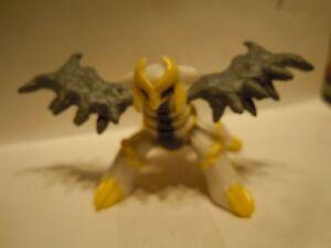"Giratina forme originale rare pokemon Action Figure 2/"""