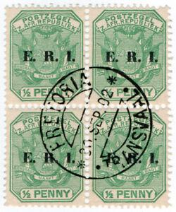 I-B-Transvaal-Postal-ERI-Overprint-d