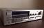 Kenwood-Computerized-High-Speed-Stereo-Receiver-Vintage-kr-825 Indexbild 1