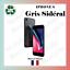 Apple-iPhone-8-64-Go-ROUGE-OR-GRIS-BON-ETAT-VENDEUR-PRO miniature 4