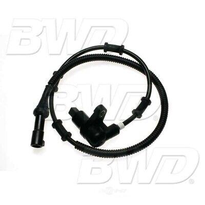 ABS Wheel Speed Sensor Front Left Dorman 970-077 fits 99-03 Ford Windstar