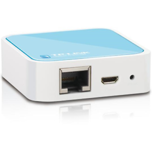 Wi-Fi-Wireless-Portable-3G-Wireless-Router-Travel-TP-LINK-TL-WR703N-150Mbps-c