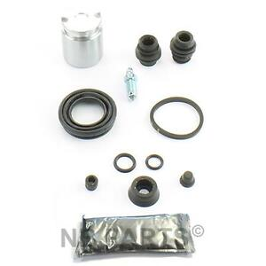 Kit-de-reparacion-PINZA-FRENO-PISToN-TRASERO-38mm-TOYOTA-AURIS-IQ-PRIUS-YARIS