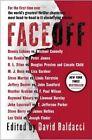 Faceoff by Jeffery Deaver, Douglas Preston, John Sandford, Lee Child, Steve Berry, Michael Connelly, Lisa Gardner, Lincoln Child, Dennis Lehane (Hardback, 2014)