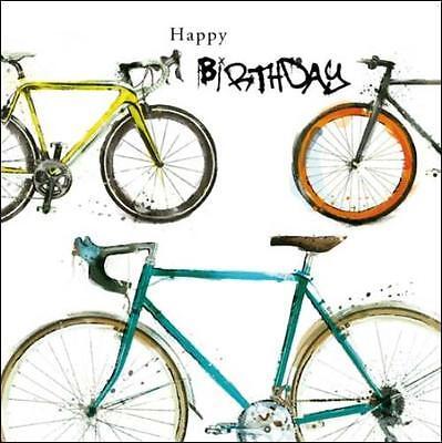 Juste josh-joyeux anniversaire