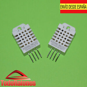 DHT22-capteur-temperature-y-humidite-piece-pour-module-compteur-Arduino-pic-rape
