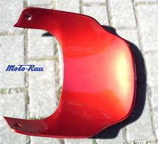Malaguti Crosser CR 1 Radverkleidung Verkleidung rot