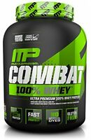 Whey Protein Powder, Lean Muscle Workout Nutrition Low-fat Chocolate Milk on sale