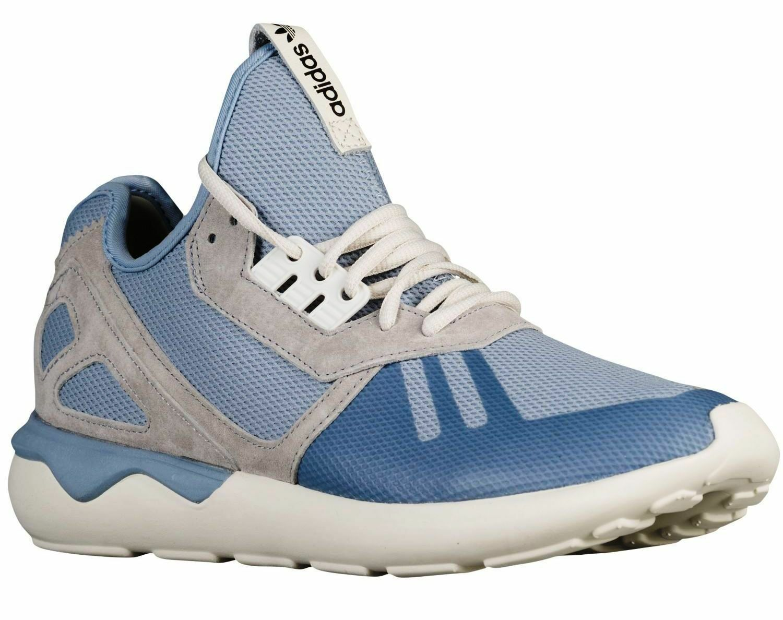 Adidas Mens Tubular Runner shoes B23884 a1