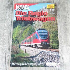 EISENBAHN JOURNAL - Die Regio Triebwagen - Sonder-Ausgabe I/2000 - #A26 - Graz, Österreich - Widerrufsrecht für Verträge im Fernabsatz bzw. Außerhausgeschäfte: Das gesetzliche Widerrufsrecht kommt unter Anderem gemäß § 1 Abs. 2 FAGG nicht zum Tragen, wenn das zu zahlende Entgelt des abgeschlossenen Vertrages den Betrag  - Graz, Österreich