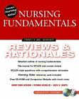 Prentice Hall Nursing Reviews and Rationales: Nursing Fundamentals : Reviews and Rationales by Mary Ann Hogan, Donna Bowles and Judy E. White (2002, Paperback)