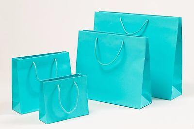 Geschenktüten 10 Stück Wundertüte Lustige Bunte Tragetaschen Papiertüten
