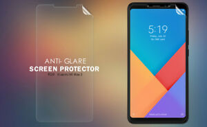 Nillkin-Anti-Glare-Matte-Anti-Fingerprint-Screen-Protector-For-Xiaomi-Mi-Max-3