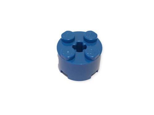LEGO 3941 2x2 Brick Round FREE P/&P Select Colour