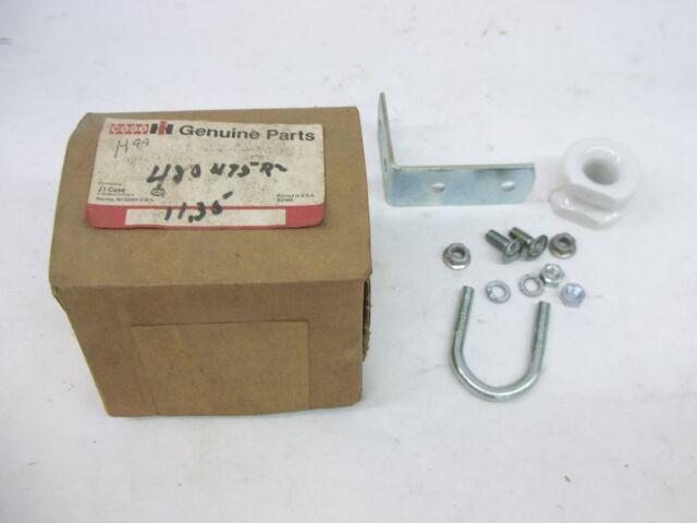 International Harvester Kit 1344948C1 or 480475R2