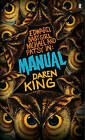 Manual by Daren King (Paperback, 2008)