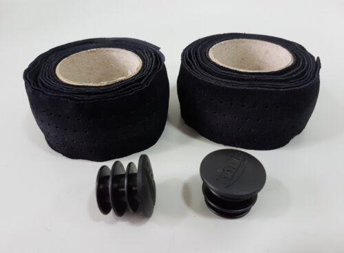 Selle Italia Smootape Classica Leather Cycling Handlebar Bar Tape 4 Colors
