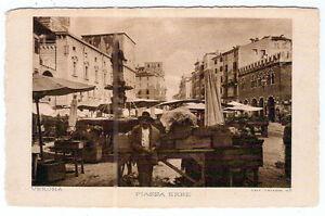 Verona-edizione-Cavadini-3866-E