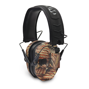 New-Walkers-Game-Ear-Razor-Patriot-Series-Slim-Muffs-Right-To-Bare-Arms