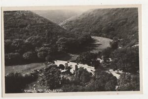 Fingle Bridge Chapman RP Postcard B338 - <span itemprop='availableAtOrFrom'>Malvern, United Kingdom</span> - IF THE GOODS ARE NOT AS DESCRIBED PLEASE RETURN WITHIN 14 DAYS OF RECEIPT FOR FULL REFUND. Most purchases from business sellers are protected by the Consumer Contract Regulations 2013 whi - <span itemprop='availableAtOrFrom'>Malvern, United Kingdom</span>