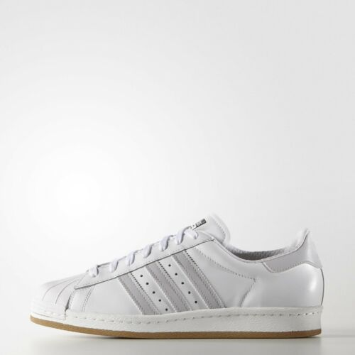 b35384 Jogger Uk 80's Nite 5 9 Adidas Réfléchissant Blanc Superstar cU4I0RRqyY