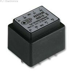 Oep-Oxford-Electrical-Products-A262A3E-Transformator-1-1