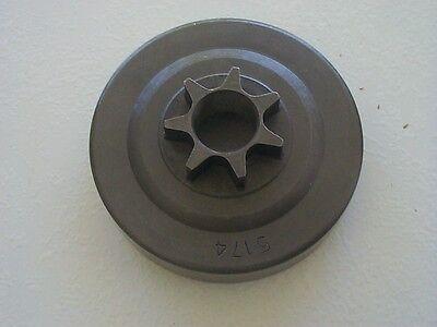 Funda de cuerda 5mm/_6mm/_8mm/_10mm/_13mm exterior ø /_ flexible /_ plástico-PVC-abrigo