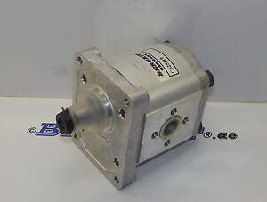 Landini-Hydraulikpumpe-A31X-A32X-A33X-A42X-A43X-mehr-Leistung