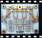 PASS F5 25W Class A Amplifier Audio Power Amp Board PCB