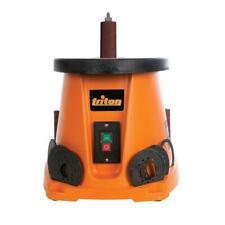 Triton Tsps450 450w 35 Amps Oscillating Spindle Sander