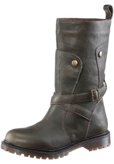 Fornarina Women's Boots Model Jarred Size 36 New