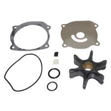 BRP OEM Johnson Evinrude 88 to 200-225-250-300 Impeller O-Ring KT 5001593 777816