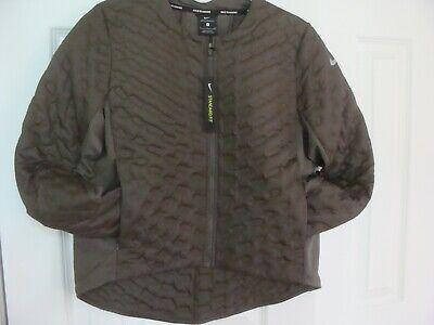 90s Adidas Originals Gilet Size 8 Petite Womens Purple Sleeveless Jacket Coat | eBay