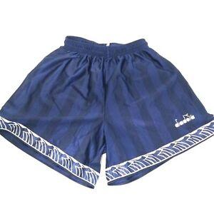 Size S festival style 90s Vintage Shorts 90s clothing black swim shorts KK12437 surf shorts