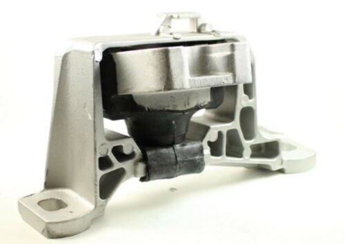 A5531 Engine Mount Front for Ford Focus 18-12 2.0L CV6Z-6038-C