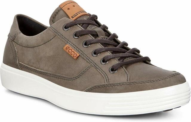 Soft 7 Fashion Sneaker Brown 44 EU