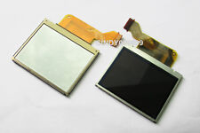 LCD Screen Display For Sony DSC- W100 Camera NO Backlight (Sharp Type) Camera